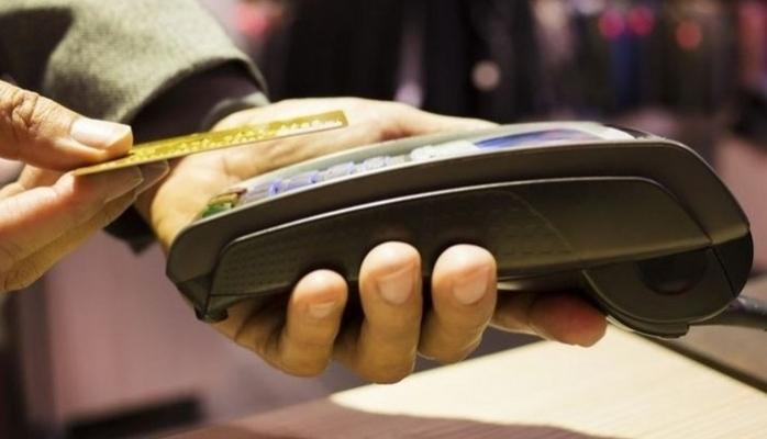 Temassız Ödemelerde İşlem Limiti 120 TL'ye Yükseliyor