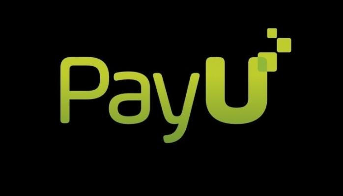 Dev Ödeme Teknolojisi Platformu ZOOZ'u Satın Aldı