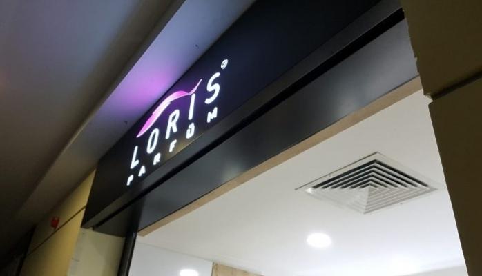 Alanya'da İkinci Mağazasını Açtı