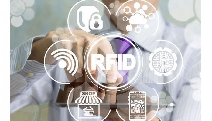 E-Ticaret Uygulamalarına Geçişi Hızlandırıyor