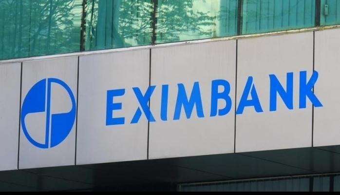 Eximbank'tan Faiz İndirimi