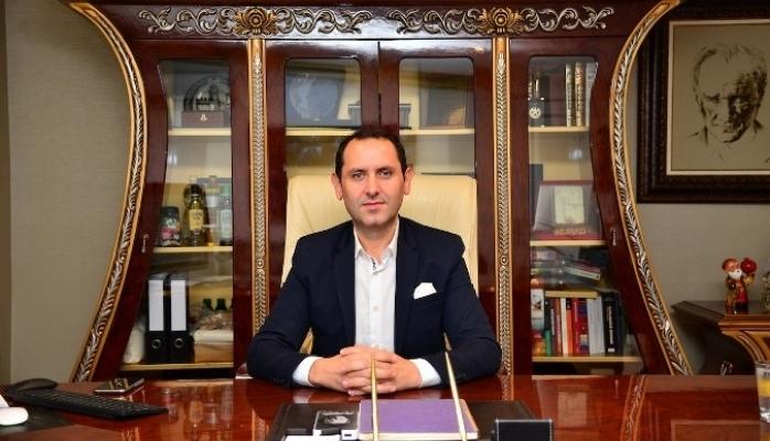 Yatırımcıların Gözü Türkiye'den Çıkacak İkinci Unicorn'da