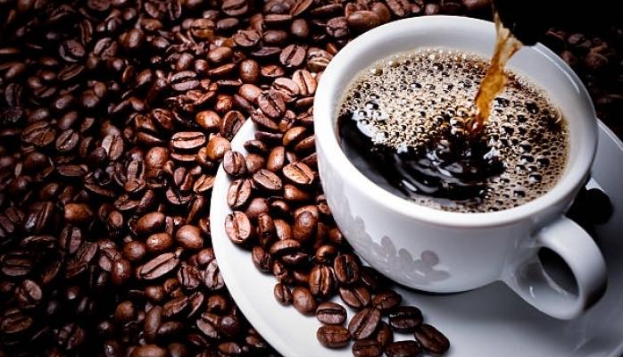 Kahve Tutkunlarının En Büyük Buluşması COFFEX İSTANBUL