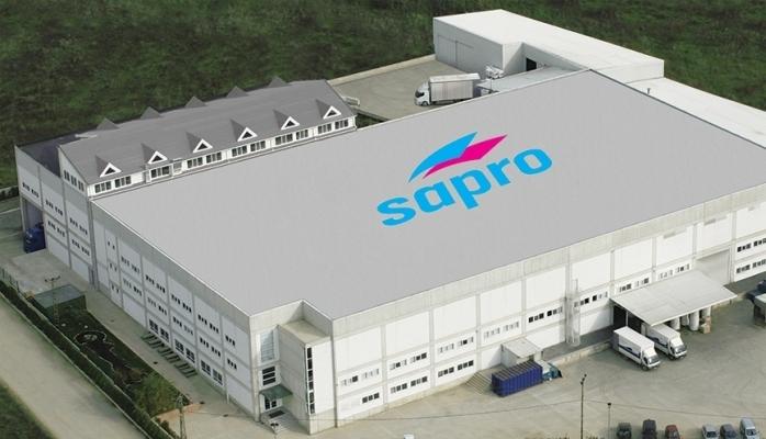 Sektöründe SA8000 Belgesini Alan İlk Firma Oldu