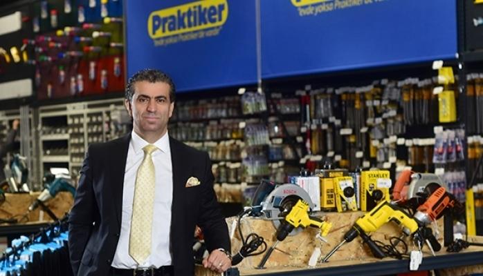 İzmir'deki İlk Mağazası Westpark AVM'de