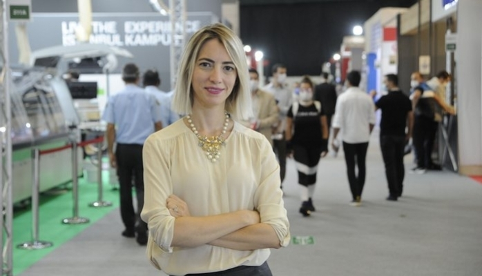 Medikal Sektörün İlk ve Tek Hibrit Fuarı Expomed Eurasia Açılıyor