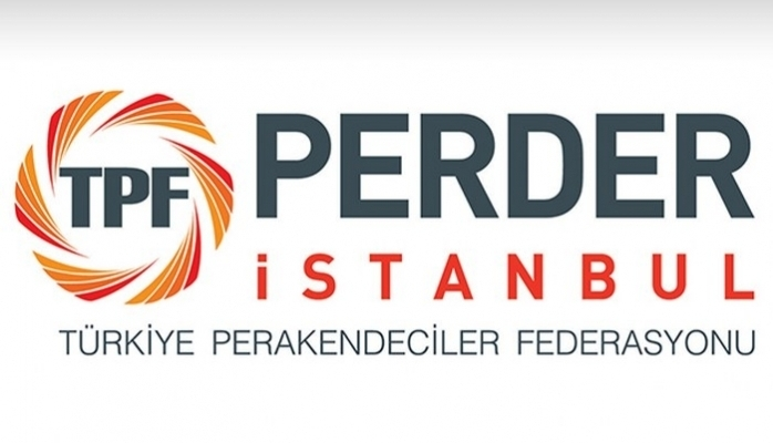 İstanbul PERDER Yönetiminden Ziyaret