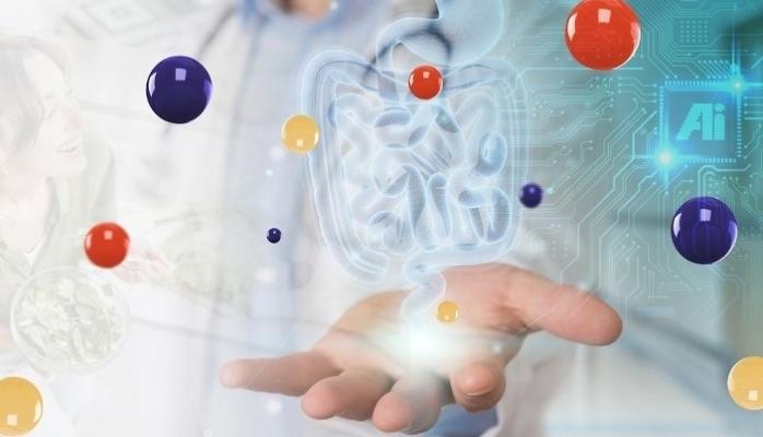 Biyoteknoloji Girişimi Geliştirdiği Huzursuz Bağırsak Sendromu Tedavisini Dünyaya Tanıtacak