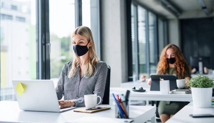 İş Değiştirmeyi Düşünen Çalışanların Oranı Yüzde 23