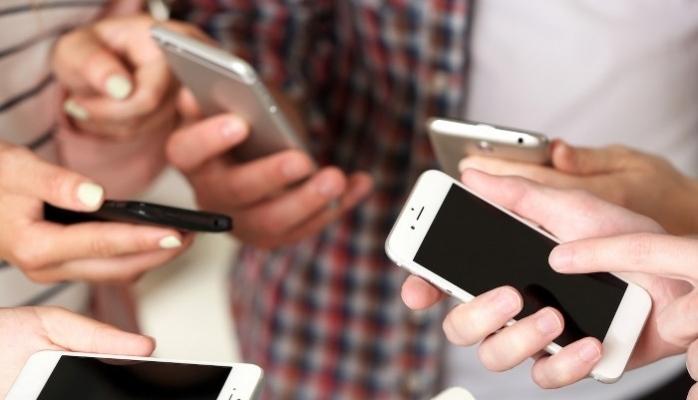Yapay Zekâ Dijital Reklamcılıkta Başarıyı Yüzde 40 Artırıyor