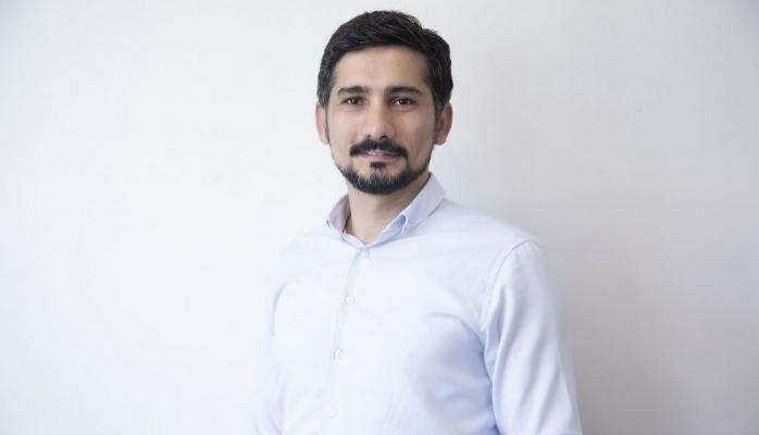 İngiltere Pazarı Türk E-ihracatçılara Önemli Fırsatlar Sunuyor