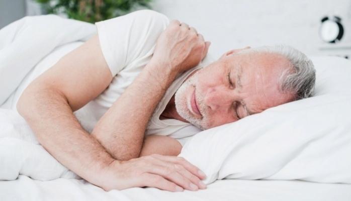 Babalar Günü'nde Babanıza ''Mis Gibi Uyku'' Hediye Edin