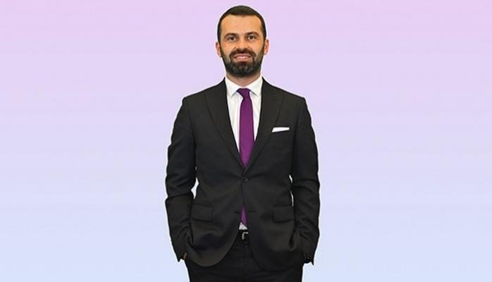 Gökçen Faiz Avon'a Türkiye Satış Direktörü Olarak Atandı