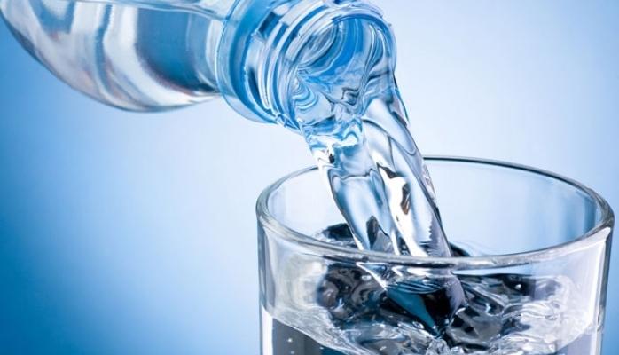 Meyve Aromalı Su