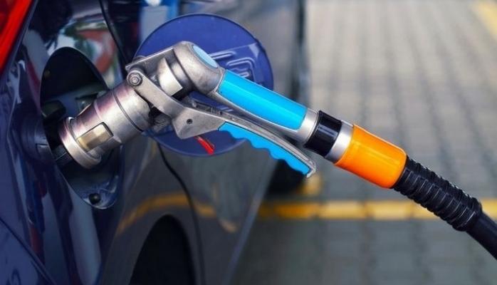 Lpg'li Araçlar Alışveriş Merkezlerinin Kapalı Otoparklarına Girebilecek