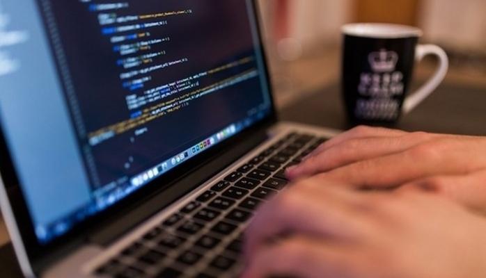 Bilişim Teknolojileri Kullanım Araştırmasından Çarpıcı Sonuçlar