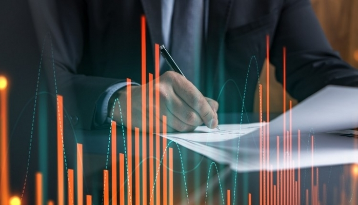 Devexperts Osmanlı Yatırım'a Finansal Teknoloji Altyapısı Sundu