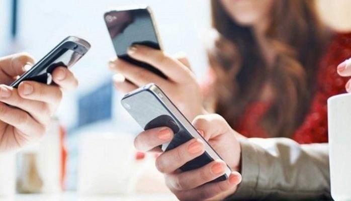 En Uygun Fiyata Cep Telefonu Nasıl Alınır
