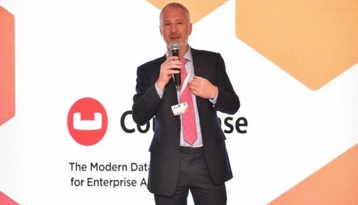 Müşteri Başarı Hikayeleri Couchbase ConnectONLINE'da Anlatıldı
