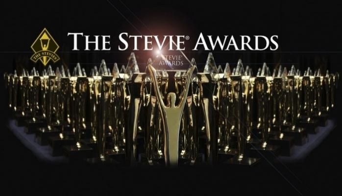 MENA Stevie Ödülleri İçin Başvurular Başladı