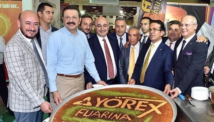 Türkiye'nin Markası