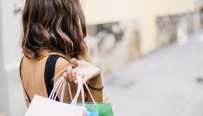 Tüketici Fiyat Endeksi Yıllık Yüzde 12 Arttı