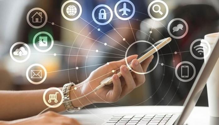 Koronavirüs Salgını Dijital Reklam Maliyetlerini Yüzde 60 Oranında Düşürdü