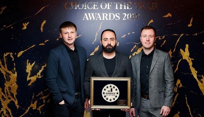 Belarus'tan Aldığı Ödülleri Dörde Çıkardı