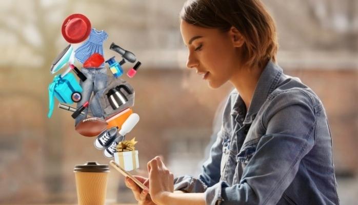 E-Ticaret Z Kuşağıyla Büyüyor