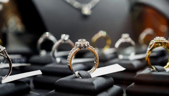 Mücevher Satın Alma Sebeplerinde Evlilik Üçüncü Sıraya Geriledi