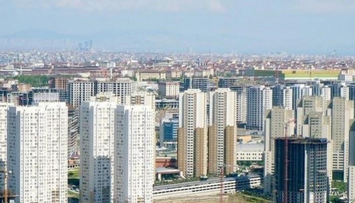 İstanbul Olası Bir Depreme Hazırlıklımı ?