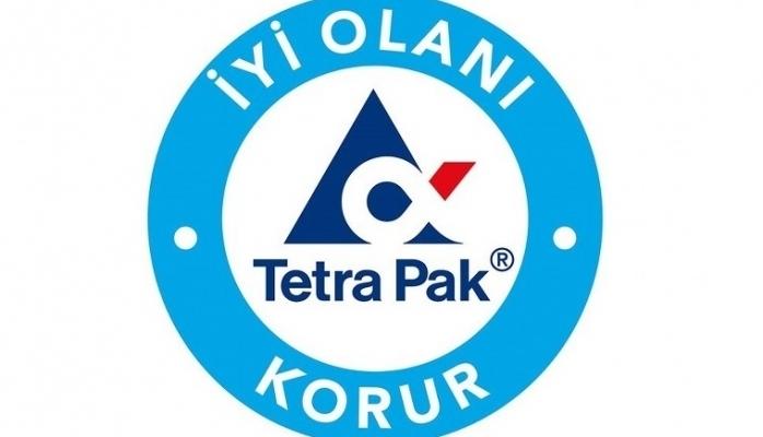 10. MEYED Juiceful İstanbul Zirvesi'nde