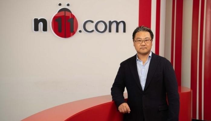 Yu-Shik Kim'den E-Ticaret Sektörüne Dair Açıklama