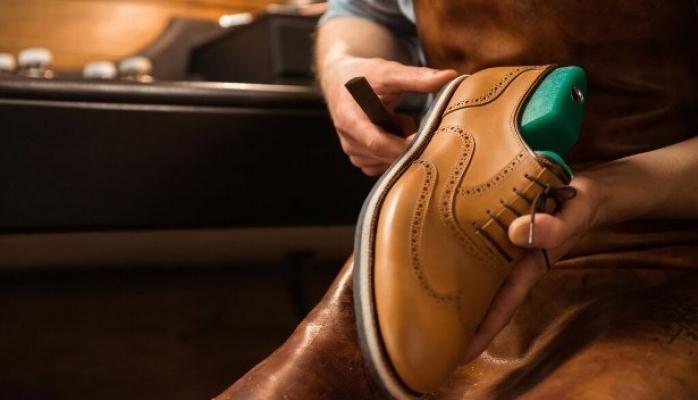 Ayakkabı Sektörü 2,5 Milyar Dolar İhracat Hedefli Dev Buluşmaya Hazırlanıyor