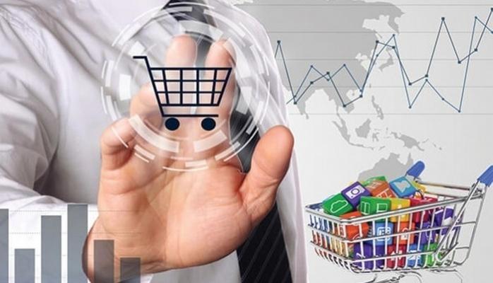 Tüketici İnternetten Alışverişi Tercih Ediyor