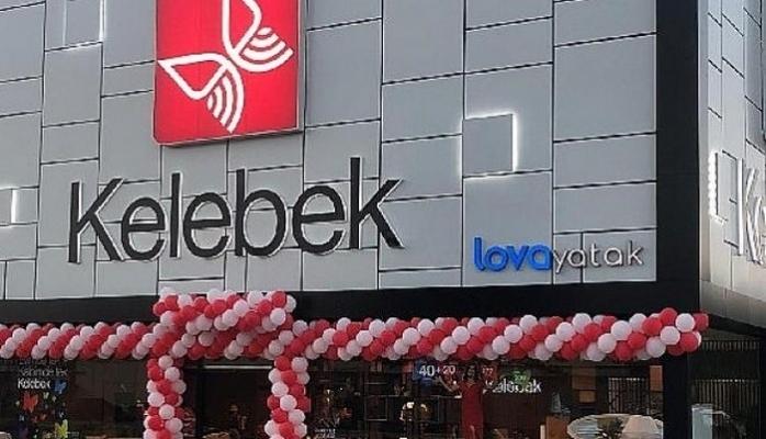 30 Ağustos'ta 30 Yeni Mağaza Açılışı