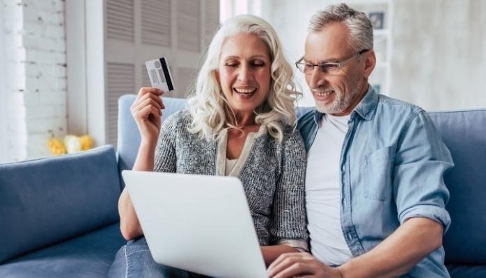 E-Ticaretin Müşteri Sayısı 37,2 Milyon Oldu