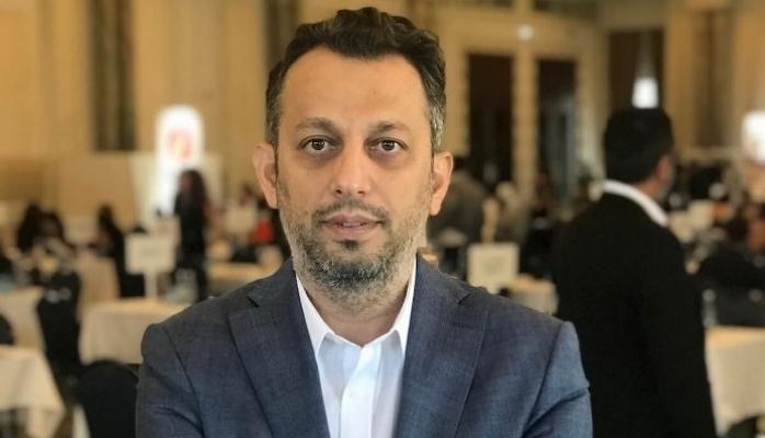 """""""Tekstil Firmaları Pandemi Sonrası E-Ticarete Daha Fazla Önem Verecek"""""""