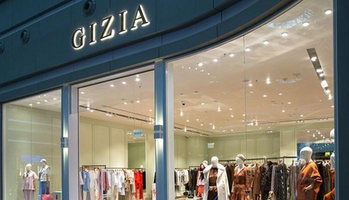 Türkiye'deki 23. Mağazasını Açtı