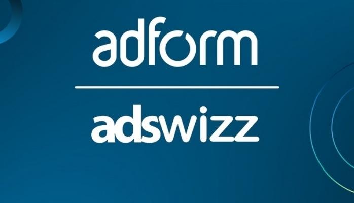 Reklam Platformuna AdsWizz İş Birliğiyle Ölçeklenebilir Dijital Audio Envanteri Ekledi