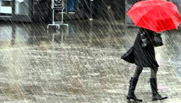 Yağışlar E-ticaret'e Yaradı