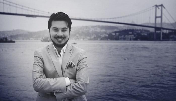 """""""Koronavirüs Sanatçılara Sahnede Kaybettirdi Dijitalde Kazandırdı"""""""