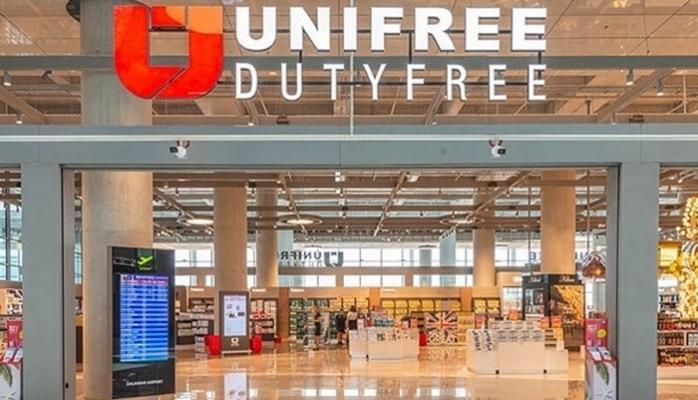 Yabancılar Günübirlik Alışveriş İçin Gelmeye Başladı