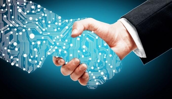 Şirketlerin Yalnızca Yüzde 5 Kadarı Dijital Dönüşümde Etkin