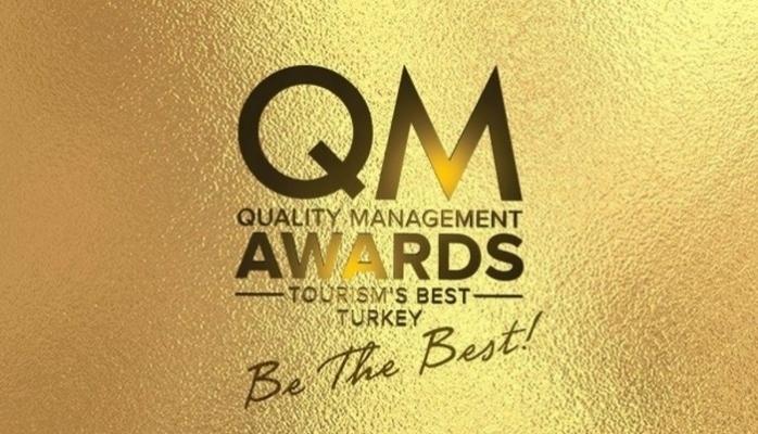 QM AWARDS 2019 Oylamada Son 3 Gün