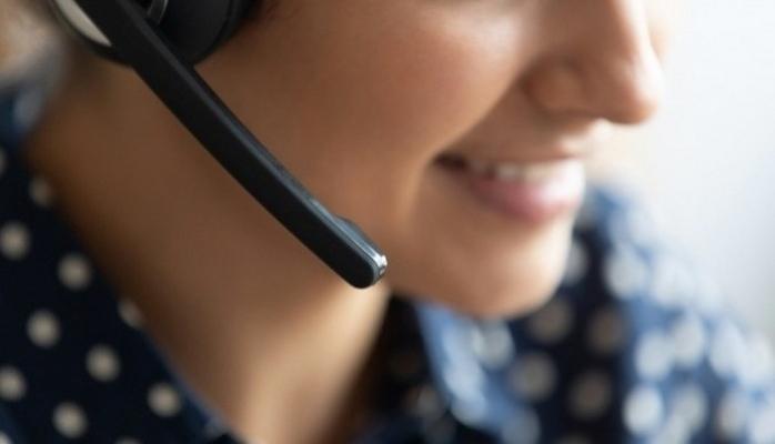 Salgın Sürecinde Çağrı Merkezleri En Çok Online Market Siparişleri İçin Arandı