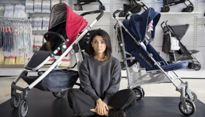 Anne Bebek Ürünleri Alışverişi İçin Uzmanından İpuçları