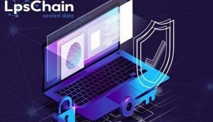 Blockchain Teknolojisi Şirketlere Veri Güvenliğinde Yeni Kapılar Açıyor