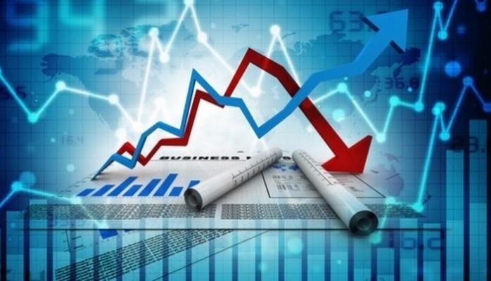 Ağustos Fiyat Artışlarıyla Yıllık Enflasyon Yüzde 19,62