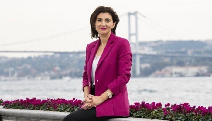 Türkiye'de Yüzde 120 Büyüdü